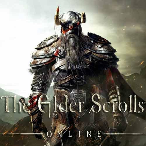 Comprar The elder Scrolls online CD Key Comparar Preços