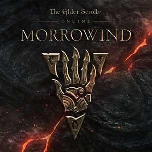 Comprar The Elder Scrolls Online Morrowind CD Key Comparar Preços