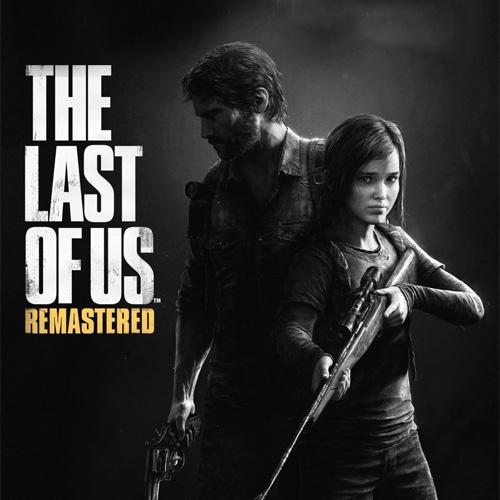 Comprar The Last of Us Remastered Uncut PS4 Codigo Comparar Preços