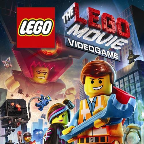 Comprar código download The LEGO Movie Videogame Nintendo Wii U Comparar Preços
