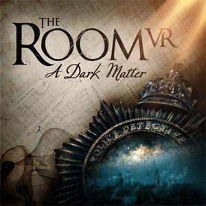 Comprar The Room VR A Dark Matter CD Key Comparar Preços