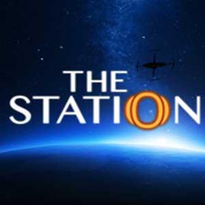 Comprar The Station CD Key Comparar Preços
