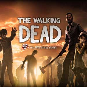 Comprar The Walking Dead The Final Season CD Key Comparar Preços