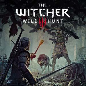Comprar The Witcher 3 Wild Hunt Xbox One Código Comparar Preços