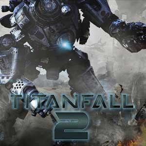 Comprar Titanfall 2 CD Key Comparar Preços
