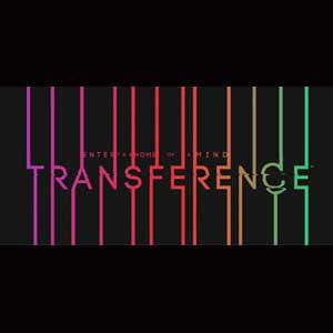 Comprar Transference CD Key Comparar Preços