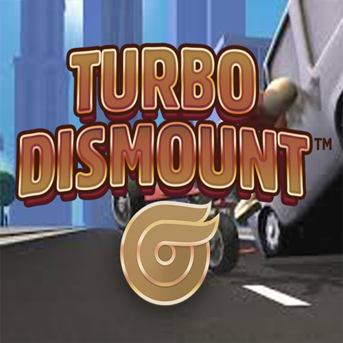 Comprar Turbo Dismount CD Key Comparar Precos