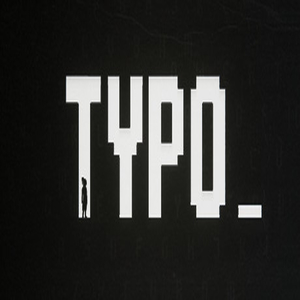 Comprar TYPO CD Key Comparar Preços