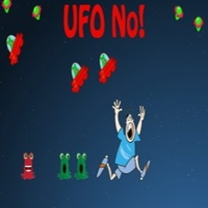 UFO No
