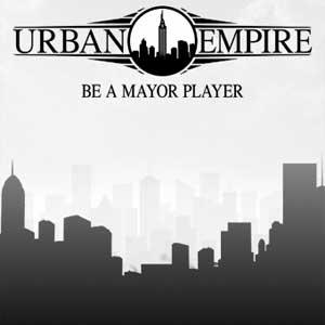 Comprar Urban Empire CD Key Comparar Preços