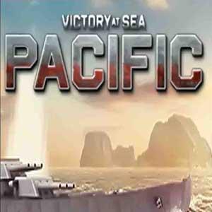 Comprar Victory At Sea Pacific CD Key Comparar Preços