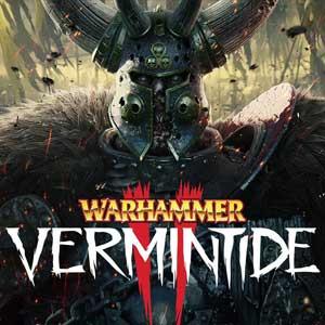 Comprar Warhammer Vermintide 2 CD Key Comparar Preços