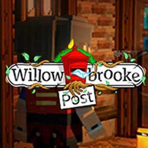 Comprar Willowbrooke Post CD Key Comparar Preços
