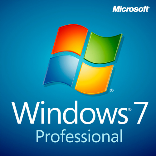 Comprar Windows 7 Professional CD Key - Comparar Preços