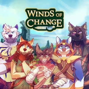 Comprar Winds of Change Nintendo Switch barato Comparar Preços