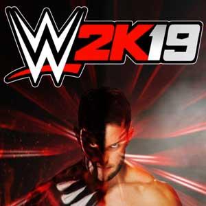 Comprar WWE 2K19 CD Key Comparar Preços