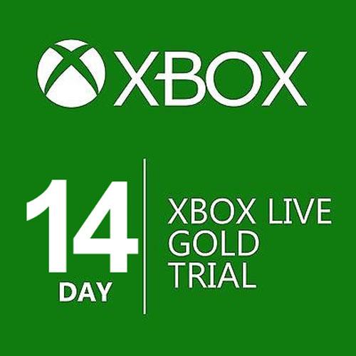 Comprar 14 Dias Gold Subscription Xbox Live Codigo Comparar Preos