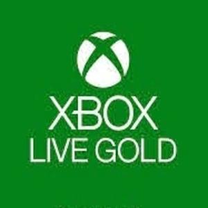 Comprar XBOX LIVE GOLD CD Key Comparar Preços