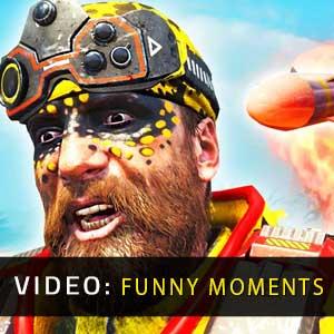 Call of Duty Black Ops 3 Filme Engraçado