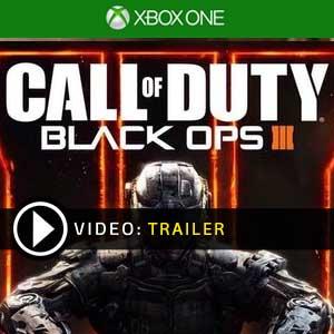 Comprar Call of Duty Black Ops 3 Xbox One Codigo Comparar Preços