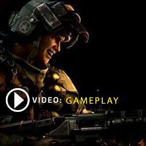 Comprar Call of Duty Black Ops 4 PS4 Comparar Preços