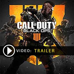 Comprar Call of Duty Black Ops 4 CD Key Comparar Preços