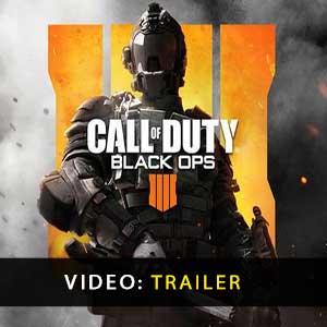 Comprar Call of Duty Black Ops 4 CD Key Comparar Preços