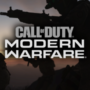 Call of Duty: Modern Warfare Warzone Data de lançamento vazada