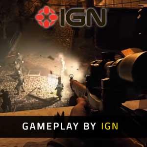 Call of Duty Vanguard Vídeo De Jogabilidade