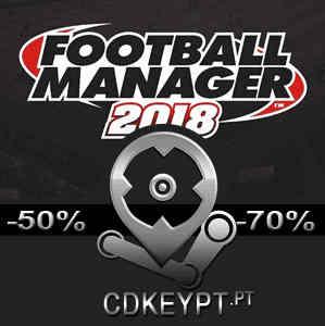 football manager 2018 keygen free download