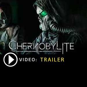 Comprar Chernobylite CD Key Comparar Preços