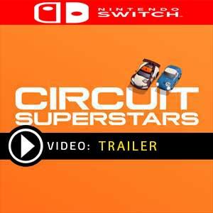 Comprar Circuit Superstars Nintendo Switch barato Comparar Preços