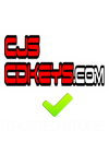 CJS-CDKeys cupon código promocional
