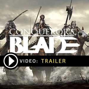 Comprar Conquerors Blade CD Key Comparar Preços