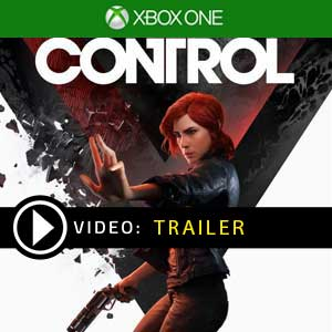 Comprar Control Xbox One Barato Comparar Preços