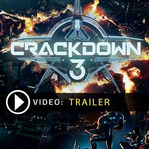 Comprar Crackdown 3 CD Key Comparar Preços