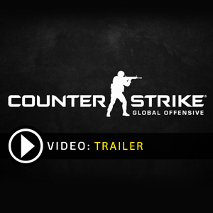 Comprar Counter Strike Global Offensive CD Key Comparar Preços