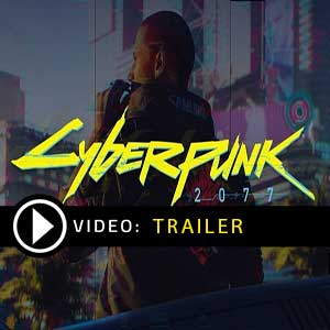 Comprar Cyberpunk 2077 CD Key Comparar Preços