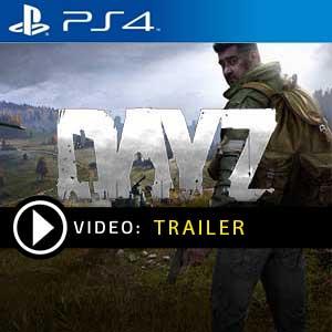 Comprar DayZ PS4 Comparar Preços