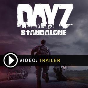 Comprar DayZ Standalone CD Key Comparar Preços