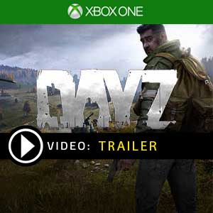 Comprar DayZ Xbox One Barato Comparar Preços