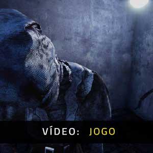 Dead by Daylight Vídeo De Jogabilidade