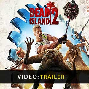 Koop Dead Island 2 CD Key Compare Prices