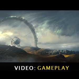Deathloop Jogo de vídeo