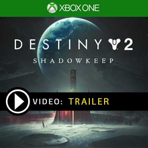 Comprar Destiny 2 Fortaleza das Sombras Xbox One Barato Comparar Preços