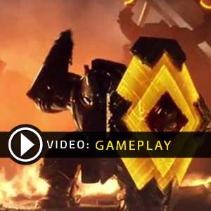Destiny 2 Vídeo de jogabilidade