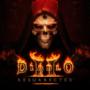 Diablo II: Ressuscitado – Qual a Edição a Escolher