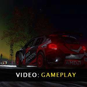 Dirt 5 Gameplay Video