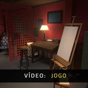 Discolored Vídeo de jogabilidade