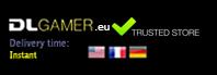 dlgamer.eu
